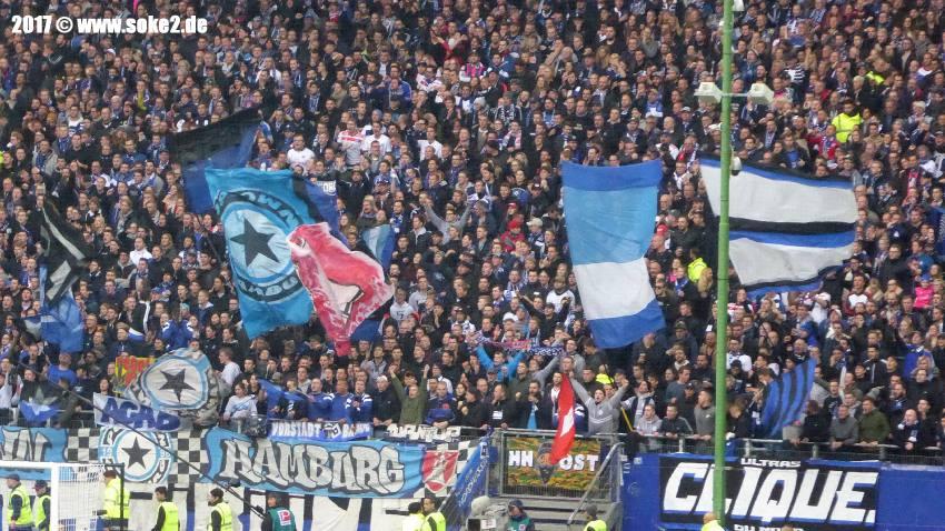 soke2_171104_Hamburger-SV_VfB_Stuttgart_11-34_BL_P1090433
