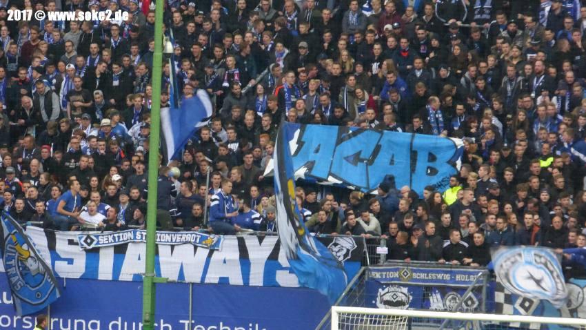 soke2_171104_Hamburger-SV_VfB_Stuttgart_11-34_BL_P1090462