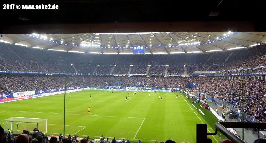 soke2_171104_Hamburger-SV_VfB_Stuttgart_11-34_BL_P1090463