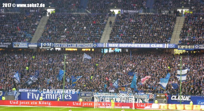 soke2_171104_Hamburger-SV_VfB_Stuttgart_11-34_BL_P1090465