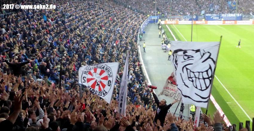 soke2_171104_Hamburger-SV_VfB_Stuttgart_11-34_BL_P1090473