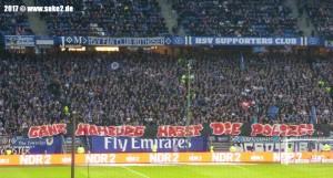 soke2_171104_Hamburger-SV_VfB_Stuttgart_11-34_BL_P1090478