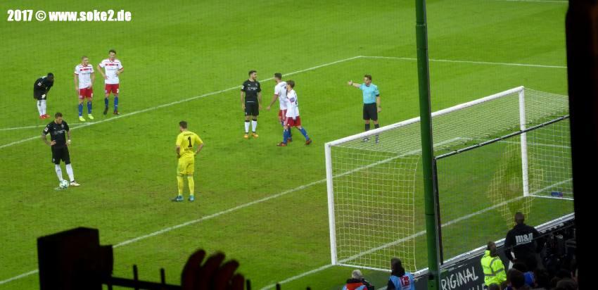 soke2_171104_Hamburger-SV_VfB_Stuttgart_11-34_BL_P1090480