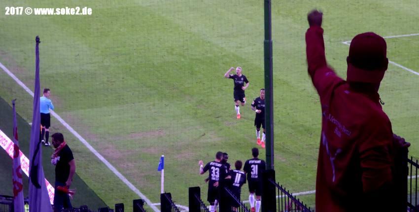 soke2_171104_Hamburger-SV_VfB_Stuttgart_11-34_BL_P1090486