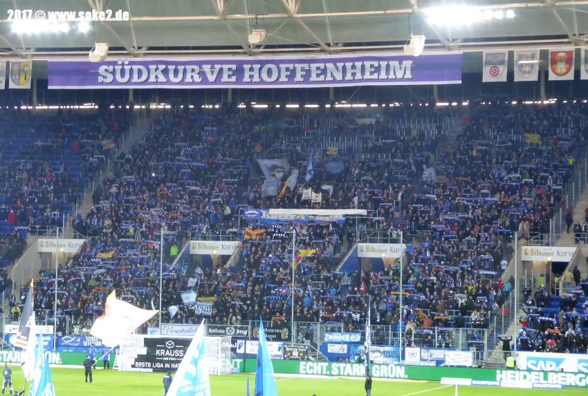 soke2_171213_hoffenheim_stuttgart_16-34_P1090950