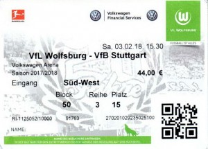 180203_tix2_wolfsburg_vfb