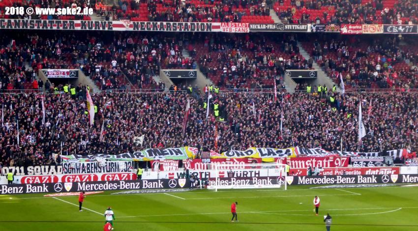 soke2_180224_VfB-Stuttgart_Eintracht-Frankfurt_17-18_P1110229