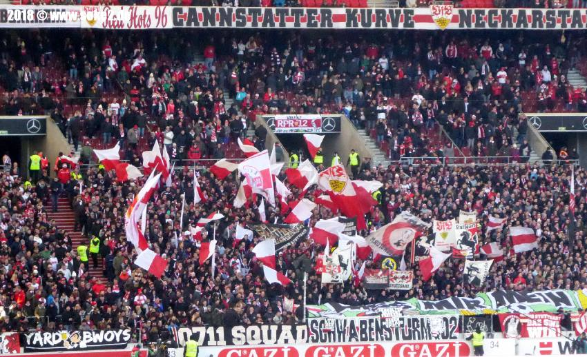 soke2_180224_VfB-Stuttgart_Eintracht-Frankfurt_17-18_P1110236