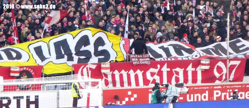 soke2_180224_VfB-Stuttgart_Eintracht-Frankfurt_17-18_P1110237