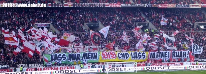 soke2_180224_VfB-Stuttgart_Eintracht-Frankfurt_17-18_P1110242