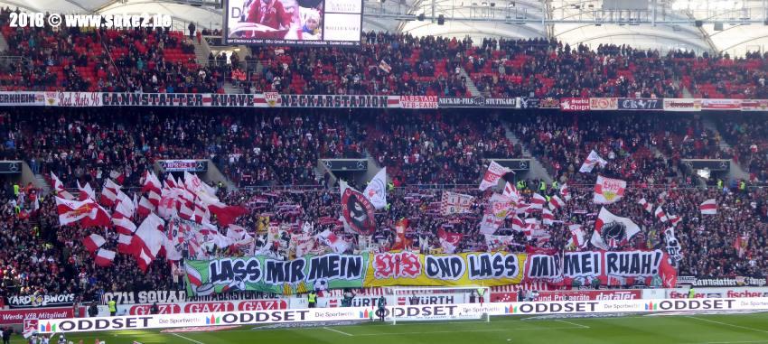 soke2_180224_VfB-Stuttgart_Eintracht-Frankfurt_17-18_P1110243