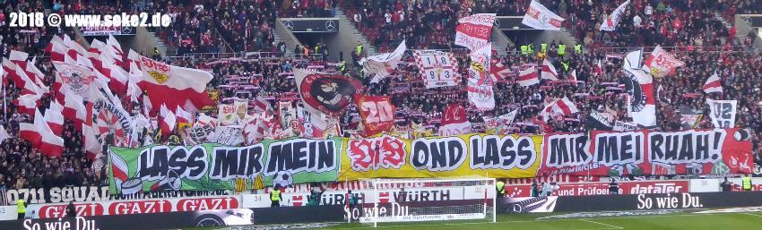 soke2_180224_VfB-Stuttgart_Eintracht-Frankfurt_17-18_P1110247