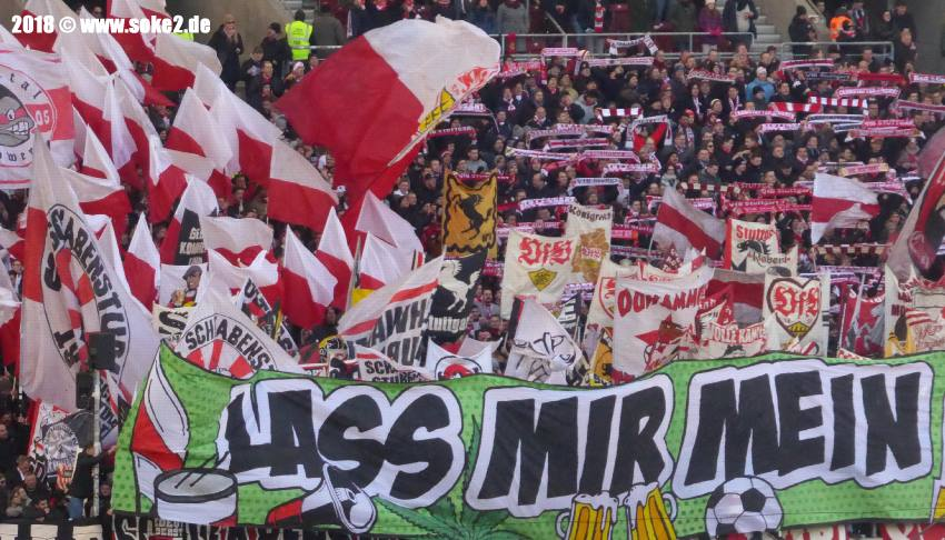 soke2_180224_VfB-Stuttgart_Eintracht-Frankfurt_17-18_P1110250