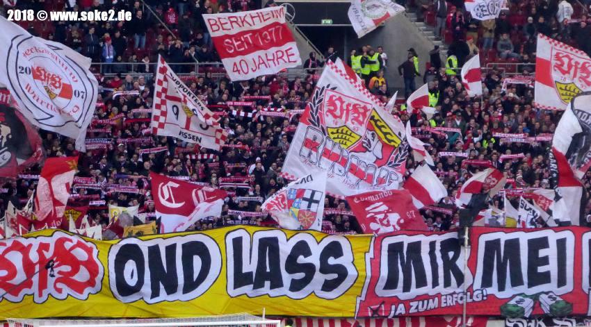 soke2_180224_VfB-Stuttgart_Eintracht-Frankfurt_17-18_P1110251