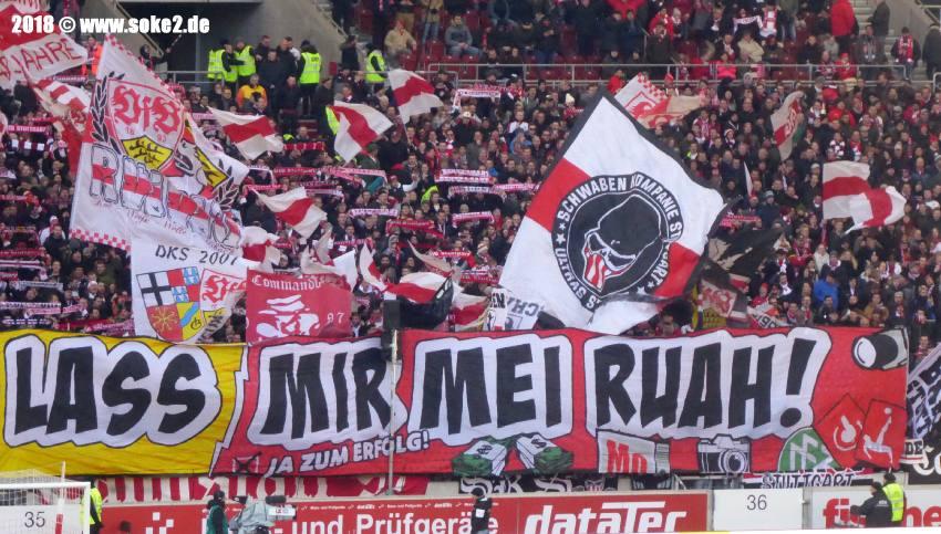soke2_180224_VfB-Stuttgart_Eintracht-Frankfurt_17-18_P1110252