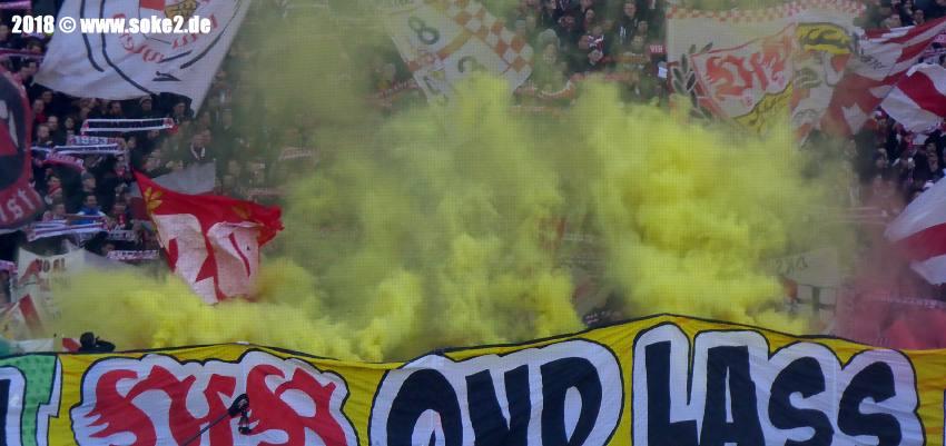 soke2_180224_VfB-Stuttgart_Eintracht-Frankfurt_17-18_P1110257