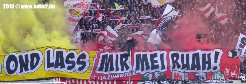 soke2_180224_VfB-Stuttgart_Eintracht-Frankfurt_17-18_P1110258