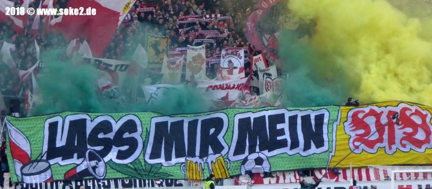soke2_180224_VfB-Stuttgart_Eintracht-Frankfurt_17-18_P1110260
