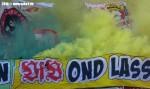 soke2_180224_VfB-Stuttgart_Eintracht-Frankfurt_17-18_P1110263