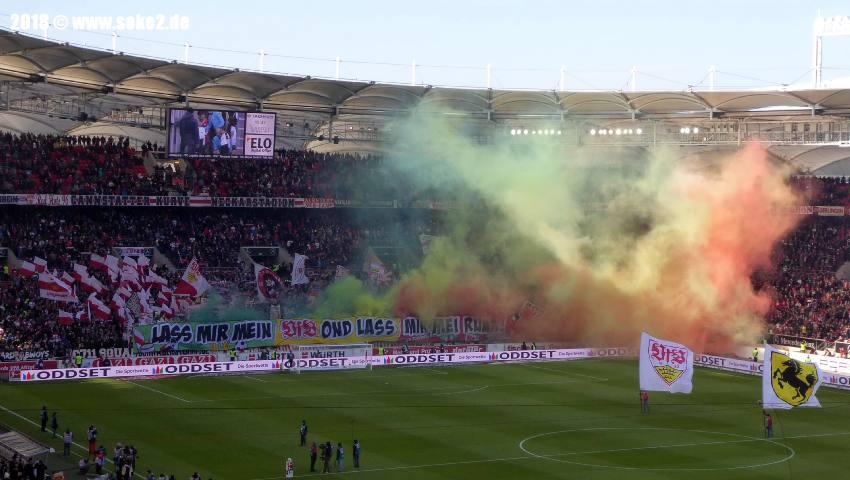 soke2_180224_VfB-Stuttgart_Eintracht-Frankfurt_17-18_P1110265