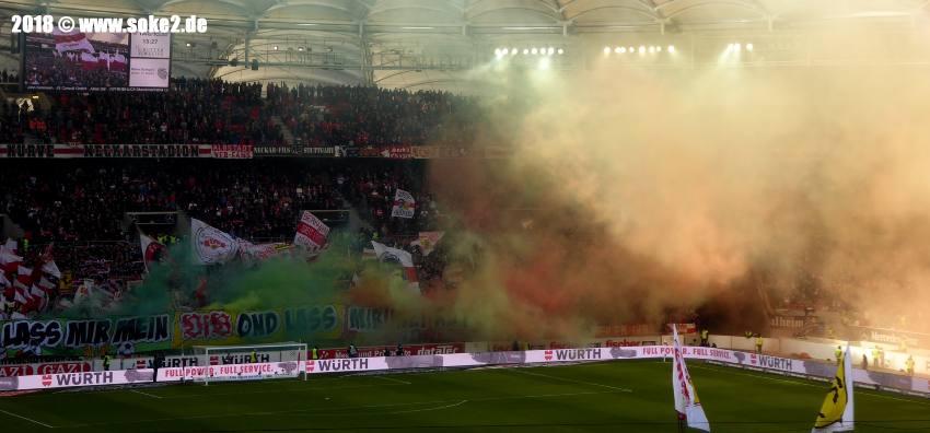 soke2_180224_VfB-Stuttgart_Eintracht-Frankfurt_17-18_P1110271