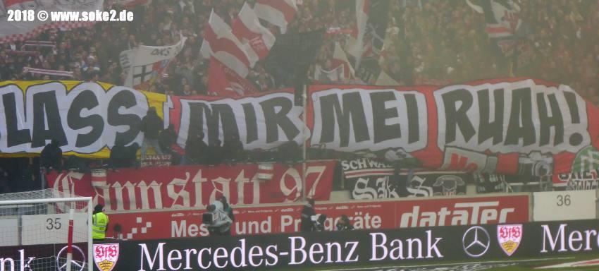 soke2_180224_VfB-Stuttgart_Eintracht-Frankfurt_17-18_P1110287