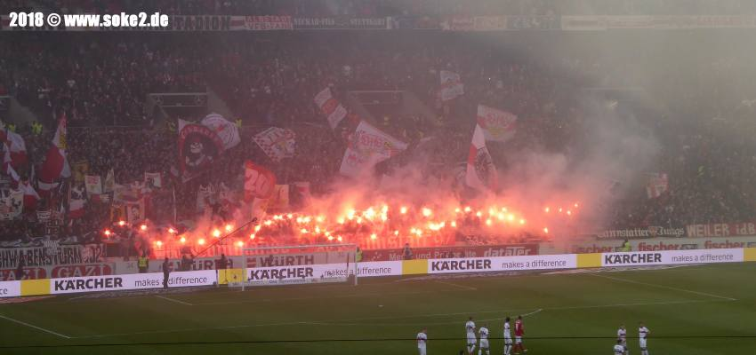 soke2_180224_VfB-Stuttgart_Eintracht-Frankfurt_17-18_P1110294