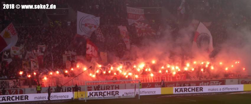 soke2_180224_VfB-Stuttgart_Eintracht-Frankfurt_17-18_P1110295