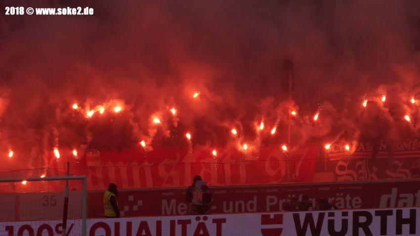 soke2_180224_VfB-Stuttgart_Eintracht-Frankfurt_17-18_P1110297