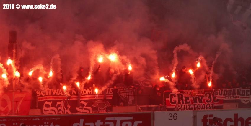 soke2_180224_VfB-Stuttgart_Eintracht-Frankfurt_17-18_P1110298