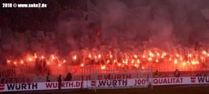 soke2_180224_VfB-Stuttgart_Eintracht-Frankfurt_17-18_P1110300
