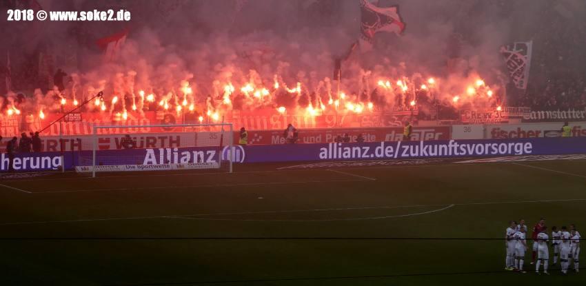 soke2_180224_VfB-Stuttgart_Eintracht-Frankfurt_17-18_P1110302