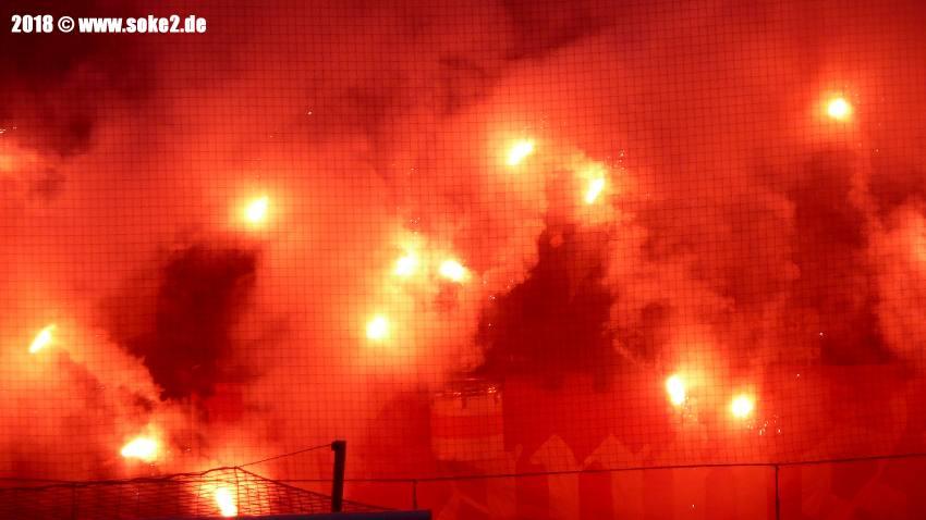 soke2_180224_VfB-Stuttgart_Eintracht-Frankfurt_17-18_P1110306