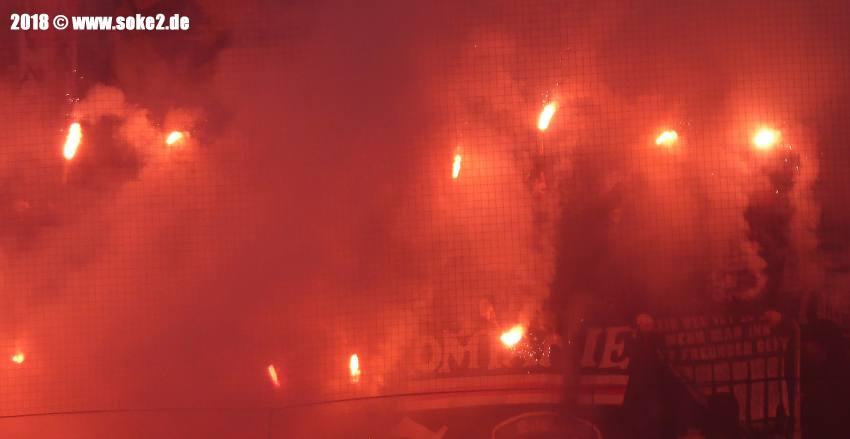 soke2_180224_VfB-Stuttgart_Eintracht-Frankfurt_17-18_P1110307