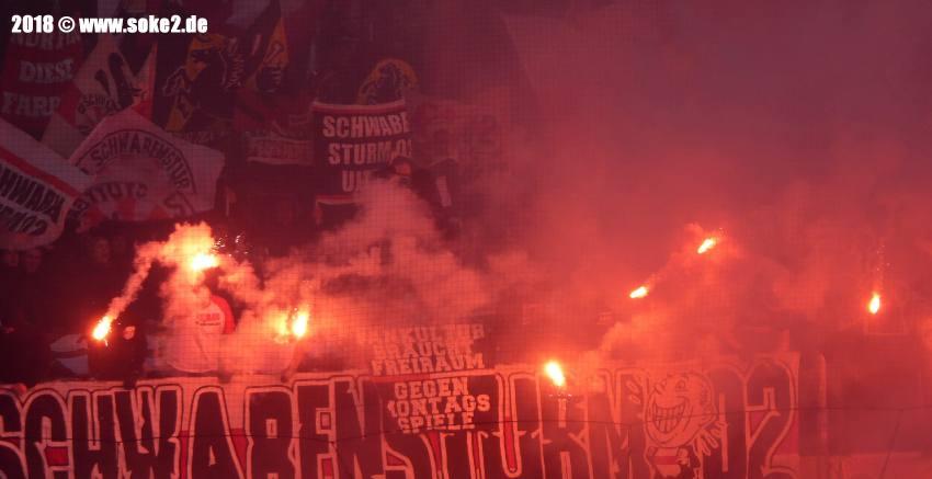 soke2_180224_VfB-Stuttgart_Eintracht-Frankfurt_17-18_P1110308
