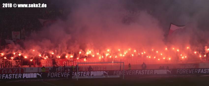 soke2_180224_VfB-Stuttgart_Eintracht-Frankfurt_17-18_P1110315