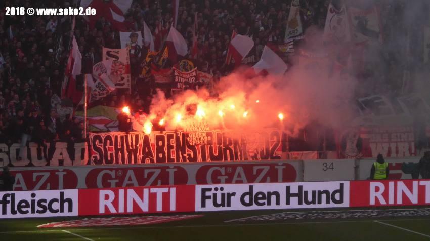 soke2_180224_VfB-Stuttgart_Eintracht-Frankfurt_17-18_P1110320