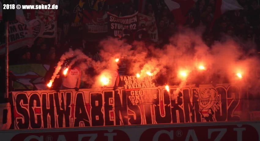 soke2_180224_VfB-Stuttgart_Eintracht-Frankfurt_17-18_P1110322