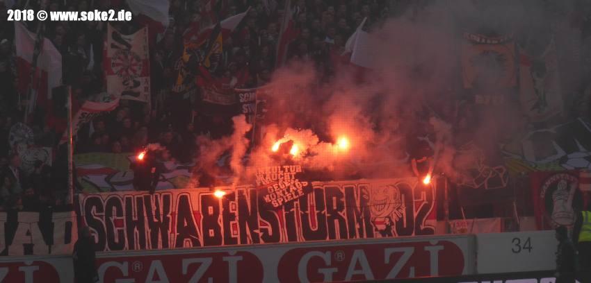 soke2_180224_VfB-Stuttgart_Eintracht-Frankfurt_17-18_P1110329
