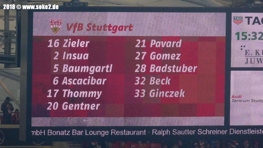 soke2_180224_VfB-Stuttgart_Eintracht-Frankfurt_17-18_P1110352