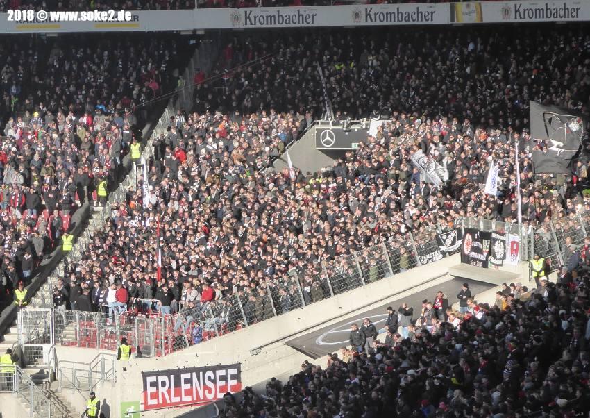 soke2_180224_VfB-Stuttgart_Eintracht-Frankfurt_17-18_P1110354