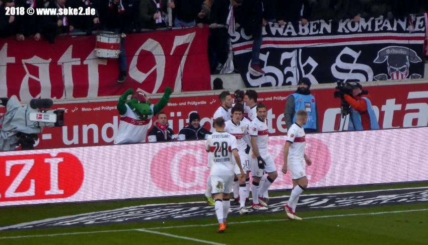 soke2_180224_VfB-Stuttgart_Eintracht-Frankfurt_17-18_P1110357