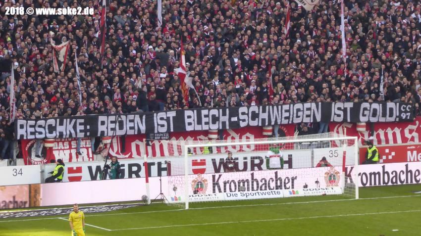 soke2_180224_VfB-Stuttgart_Eintracht-Frankfurt_17-18_P1110364