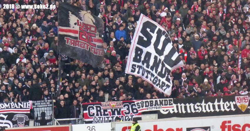 soke2_180224_VfB-Stuttgart_Eintracht-Frankfurt_17-18_P1110369