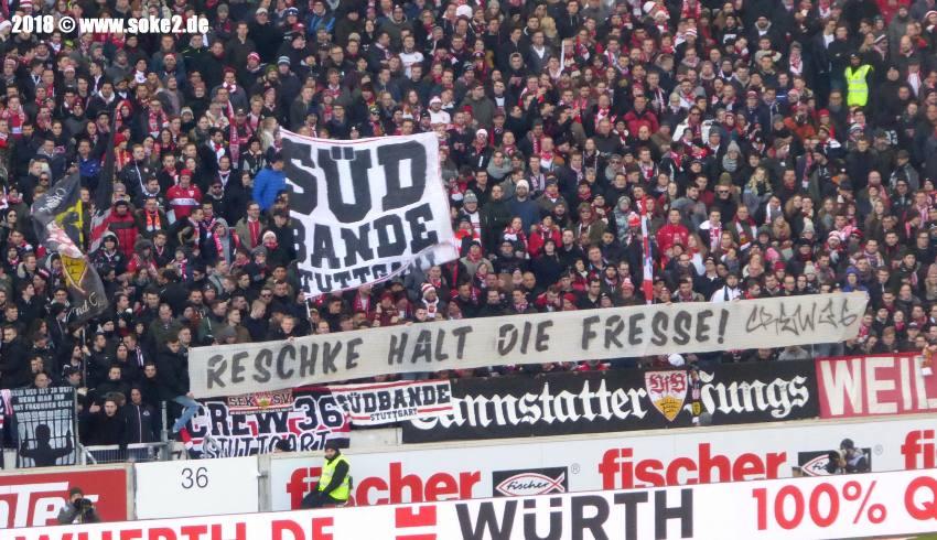 soke2_180224_VfB-Stuttgart_Eintracht-Frankfurt_17-18_P1110372