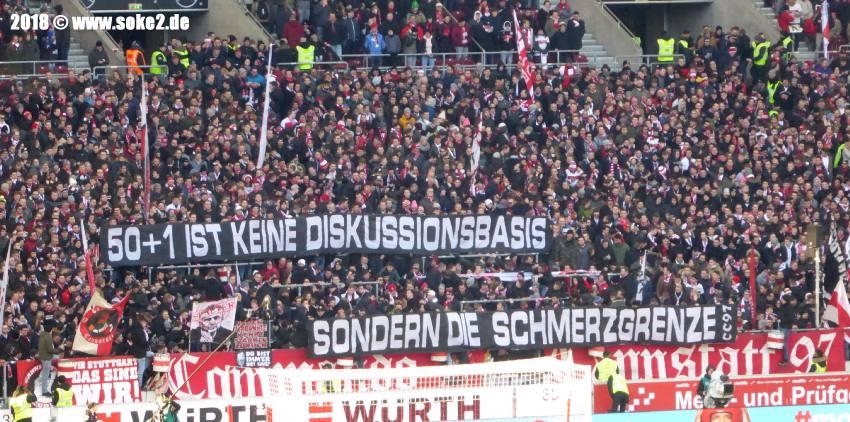 soke2_180224_VfB-Stuttgart_Eintracht-Frankfurt_17-18_P1110374