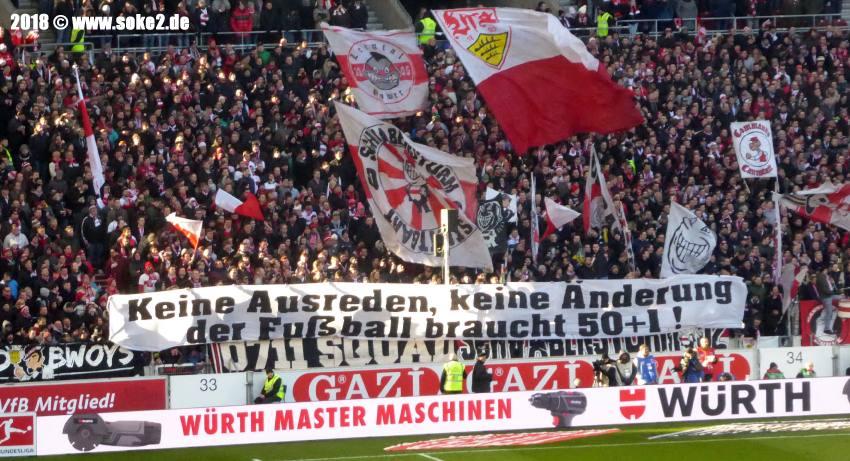 soke2_180224_VfB-Stuttgart_Eintracht-Frankfurt_17-18_P1110385