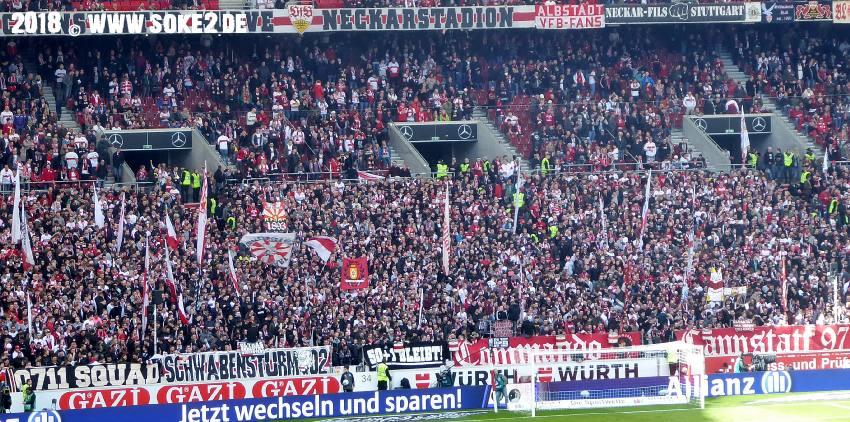 soke2_180331_VfB-Stuttgart_Hamburger-SV_17-18_28.SP_P1110575
