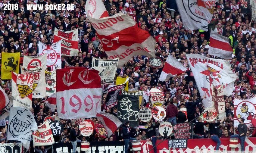 soke2_180331_VfB-Stuttgart_Hamburger-SV_17-18_28.SP_P1110590