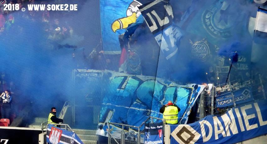 soke2_180331_VfB-Stuttgart_Hamburger-SV_17-18_28.SP_P1110597